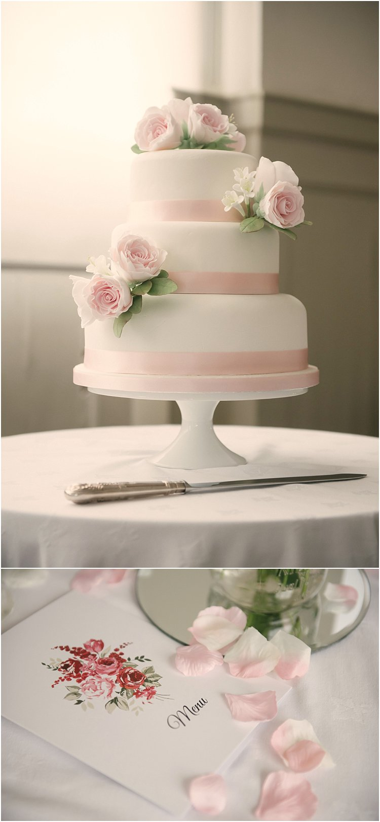 london-wedding-pink-white-traditional-lily-sawyer-photo_0000
