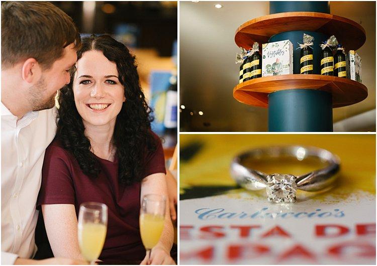 canary-wharf-engagement-photoshoot-corporate-london-wedding-lily-sawyer-photo_0000