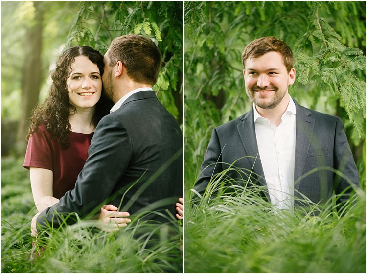 canary-wharf-engagement-photoshoot-corporate-london-wedding-lily-sawyer-photo_0010