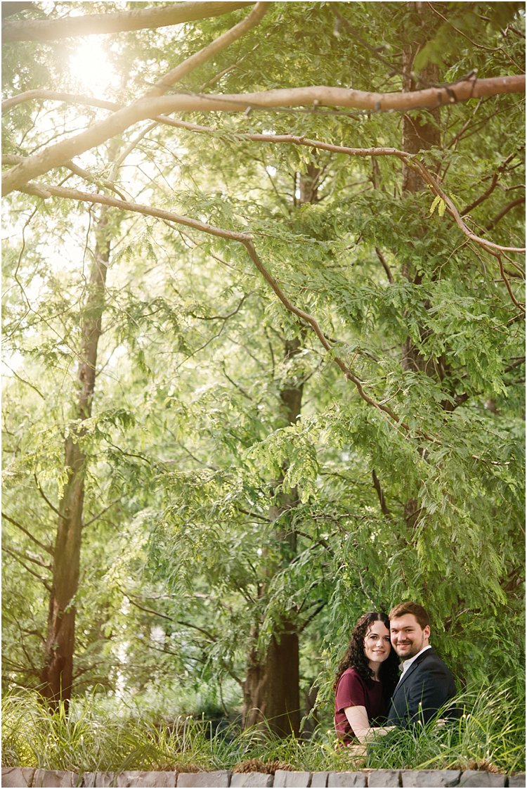 canary-wharf-engagement-photoshoot-corporate-london-wedding-lily-sawyer-photo_0010