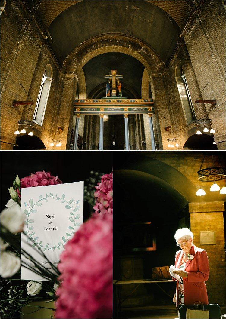 london-dalston-st-barnabas-september-wedding-jo-nigel-lily-sawyer-photo_0000