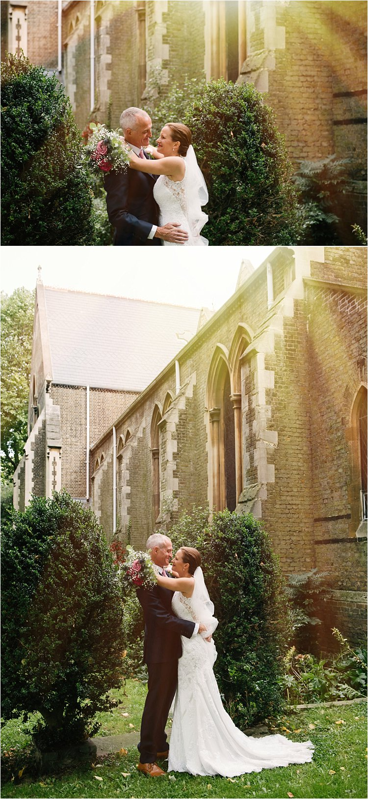 london-dalston-st-barnabas-september-wedding-jo-nigel-lily-sawyer-photo_0000
