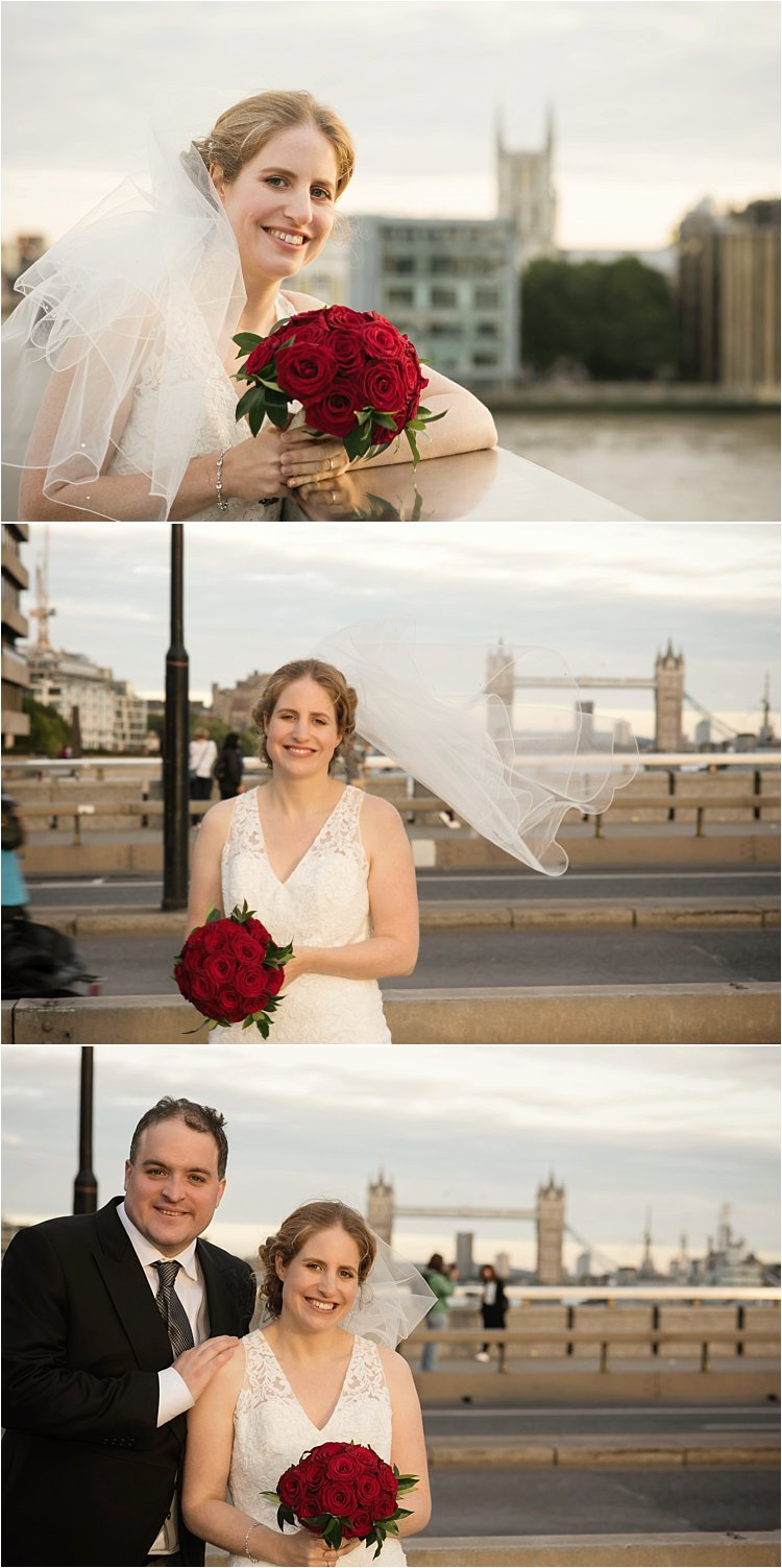 1-lombard-street-london-wedding-tom-debbie-lily-sawyer-photo_0000