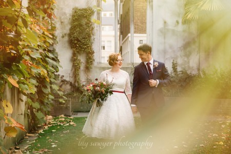 london-city-wedding-jen-kevin-lily-sawyer-photo