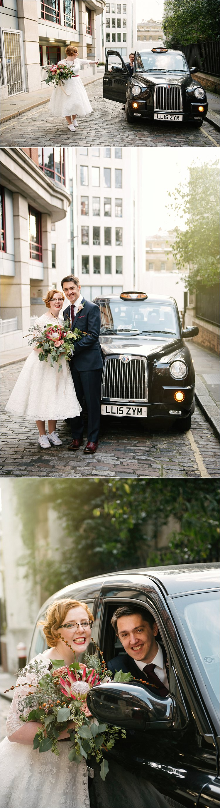london-city-wedding-the-wren-coffee-jen-kevin