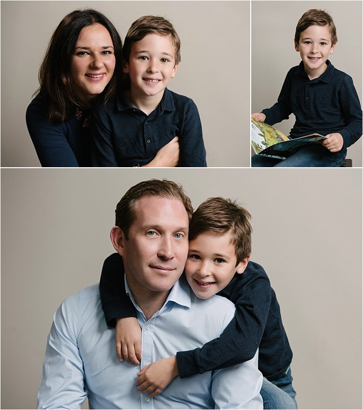 london-studio-family-children-photographer-lily-sawyer-photo