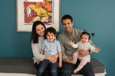 greenwich-family-photoshoot-children-photographer