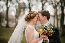 london-mayfair-wedding-the-refinery-winter-teal-orange