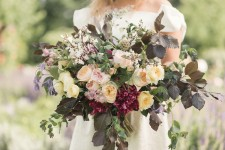 white-modern-vintage-bardot-wedding-london