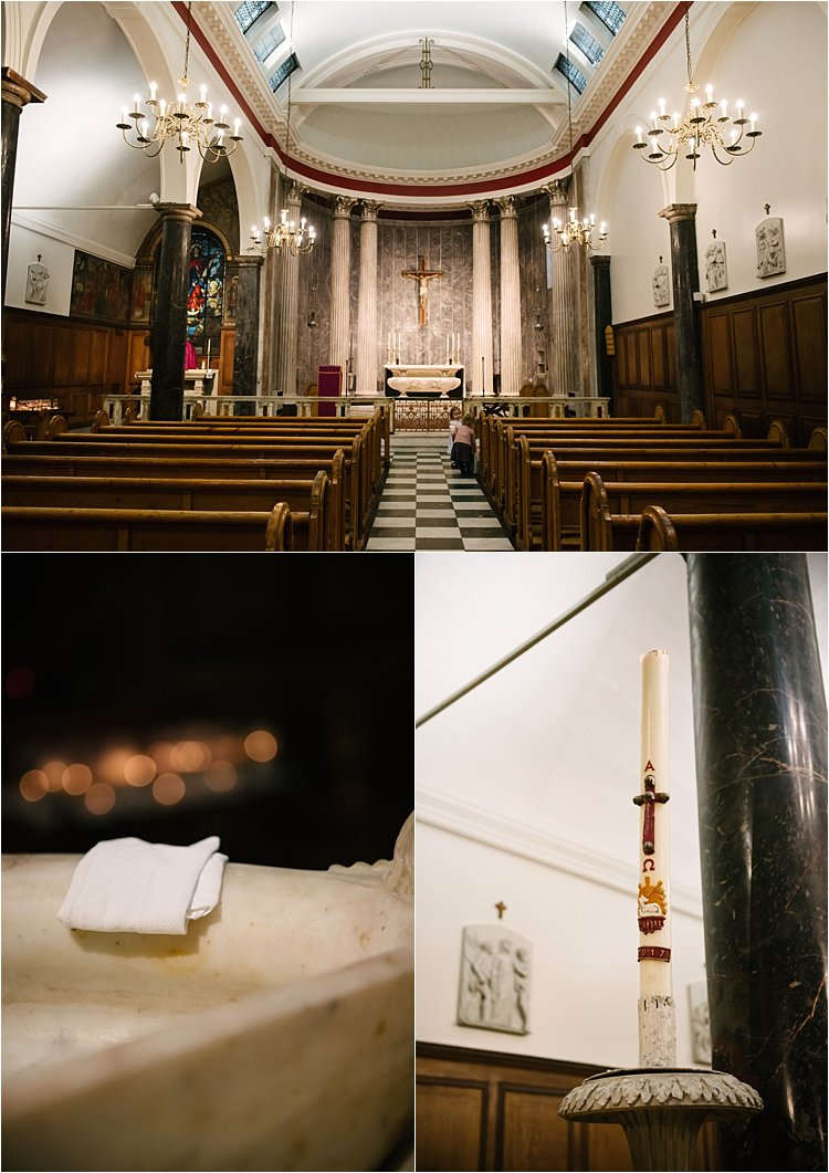 london-christening-photographer-baptism-st-mary-moorfileds