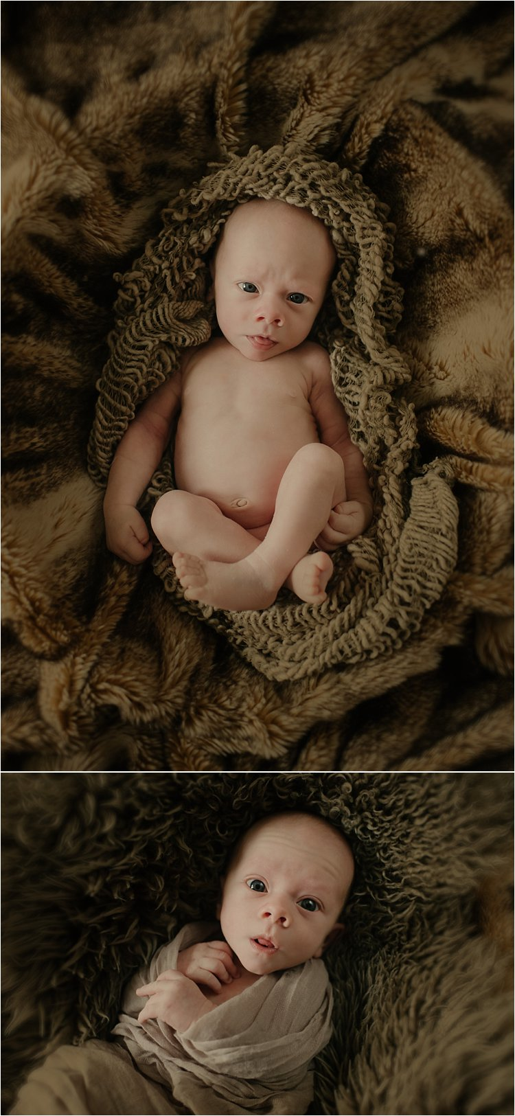london-newborn-baby-photographer-family-children-photoshoot-luly-sawyer-photo