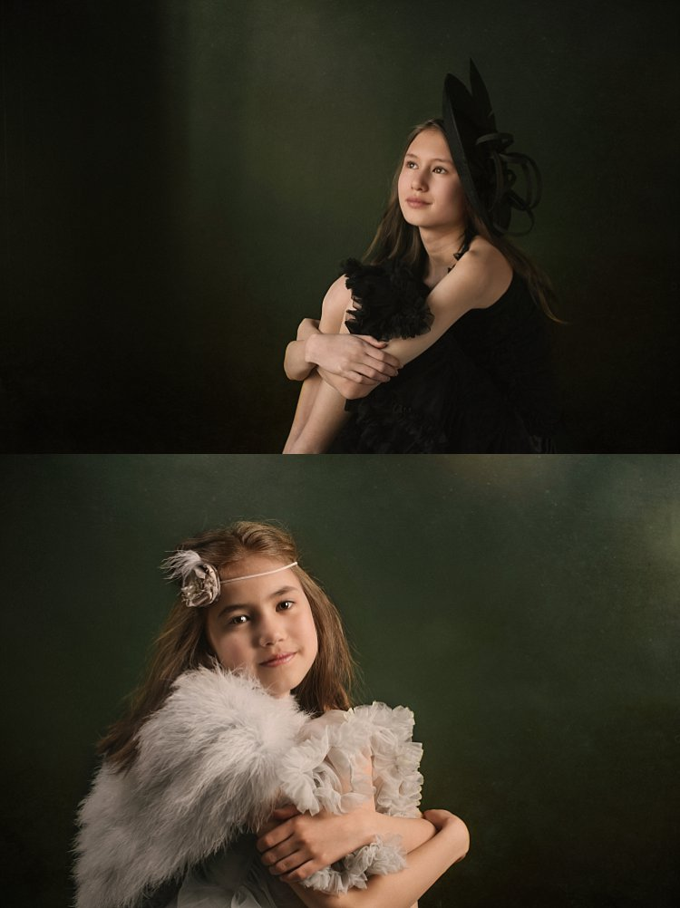 london-studio-portrait-photographer-children-soulful-moody-portraits-lily-sawyer-photo