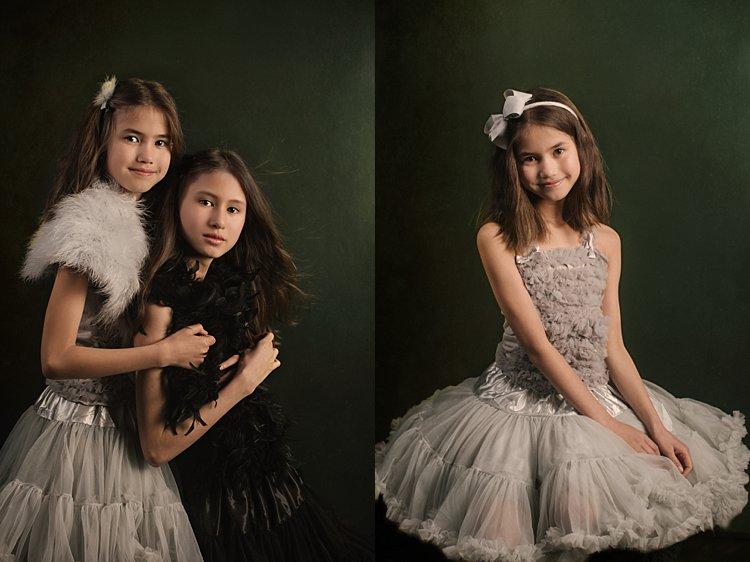 london-studio-portrait-photographer-children-soulful-moody-portraits-lily-sawyer-photo