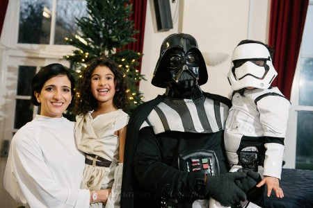 star-wars-themed-birthday-party