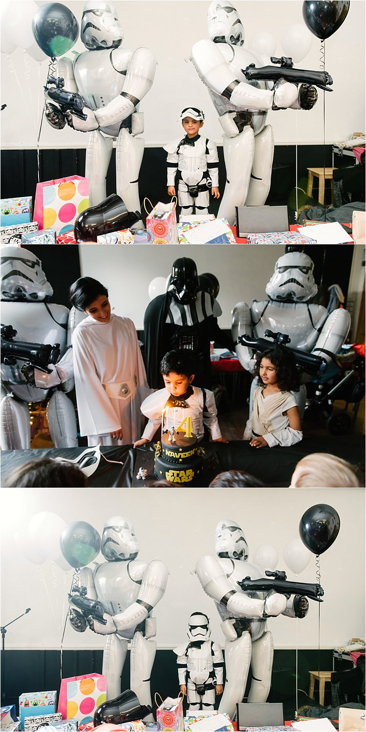 star-wars-themed-birthday-party-greenwich-london-lily-sawyer-photo