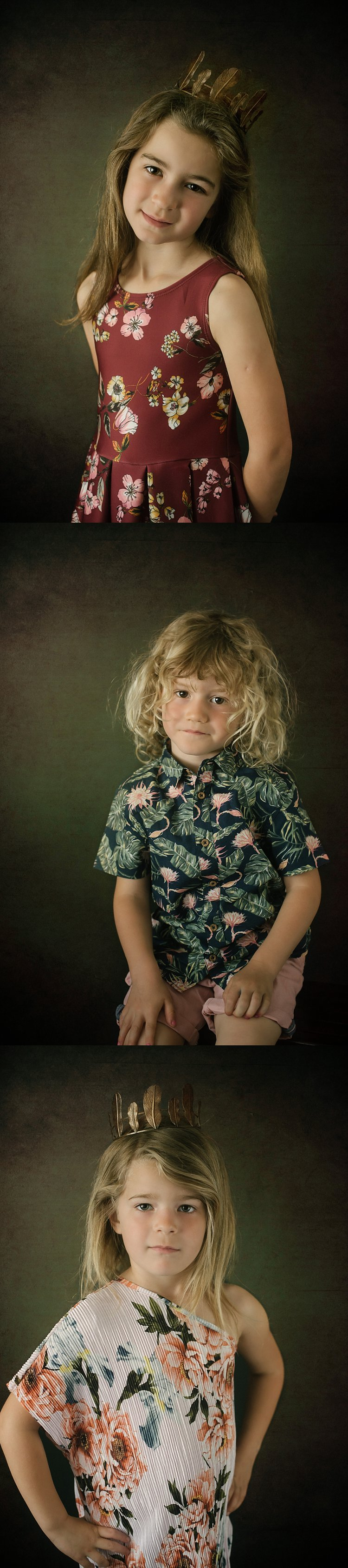 children-portrait-photographer-london-lily-sawyer-photo_0000