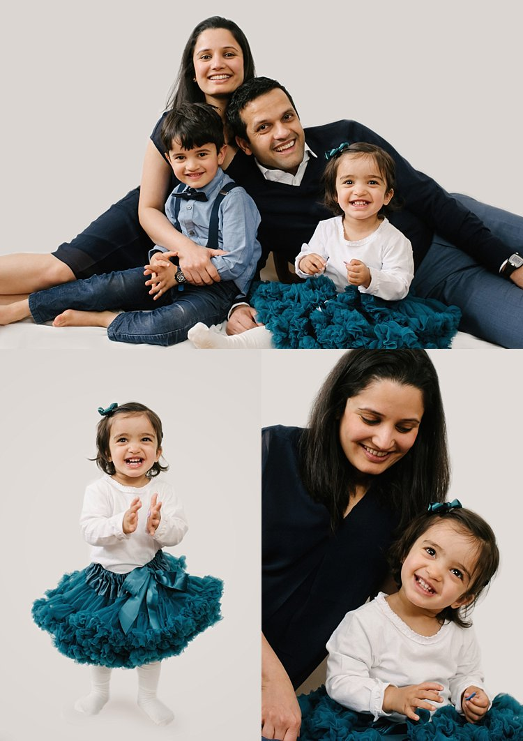 greenwich-family-portraits-children-photographer-lily-sawyer-photo