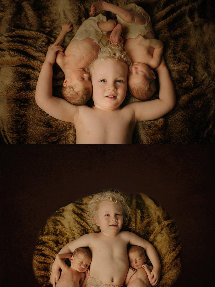 greenwich-london-newborn-twins-family-children-photographer-lily-sawyer-photo