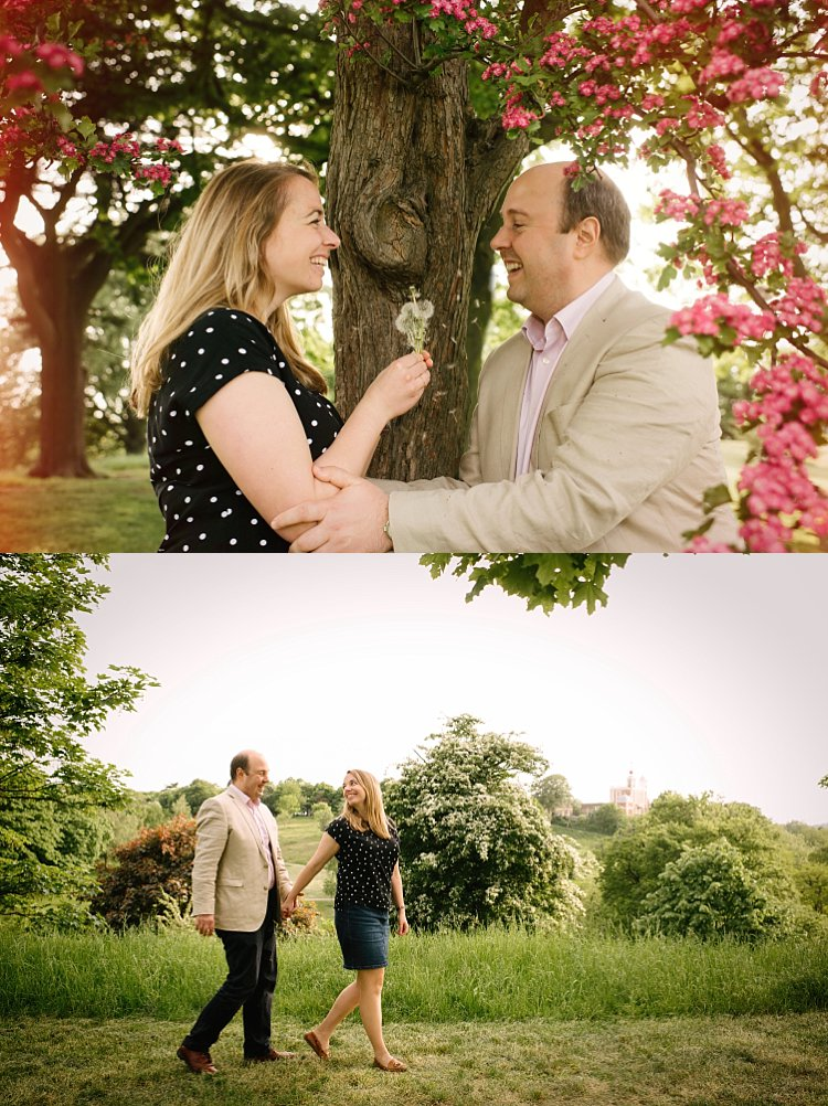 greenwich-london-wedding-engagement-photographer-lily-sawyer-photo