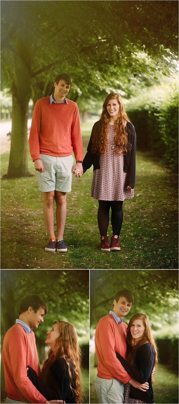regents-park-engagement-photoshoot-london-wedding-photographer-lily-sawyer-photo