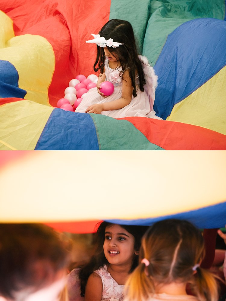 unicorn-birthday-party-greenwich-london-lily-sawyer-photo