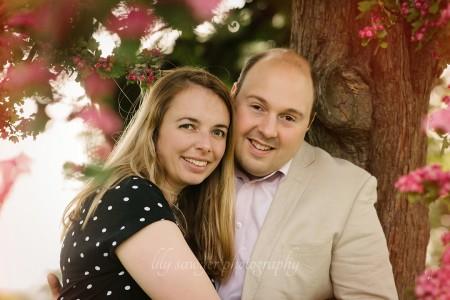 greenwich-parj-engagement-photoshoot-lily-sawyer-photo