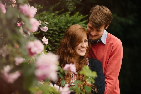 regents-park-engagement-session-lily-sawyer-photo