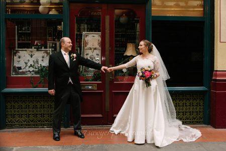 london-wedding-phil-zara-st-helens=bishopsgate-lily-sawyer-photo