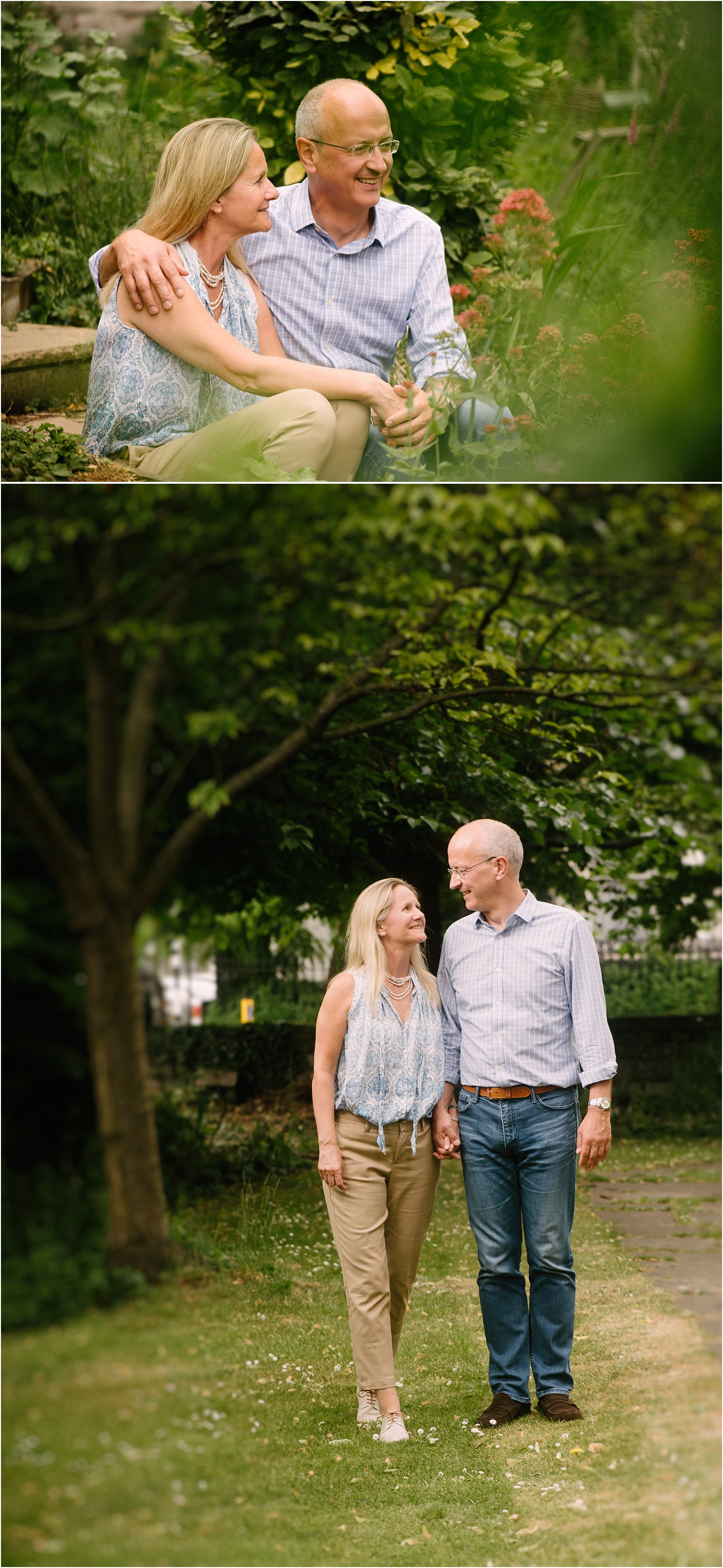 where-to-shoot-your-engagement-photos