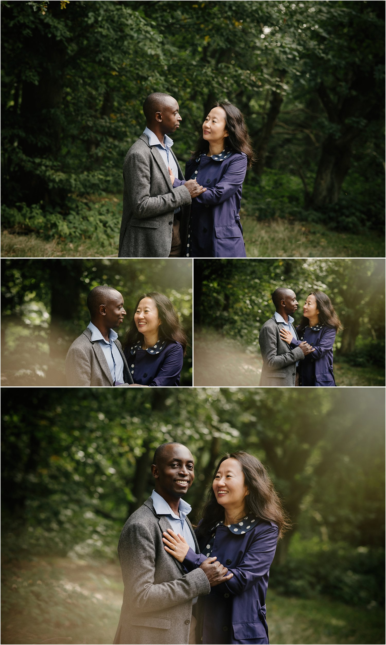 engagement-session-hampstead-heath-london-tindy-bao-lily-sawyer-photo