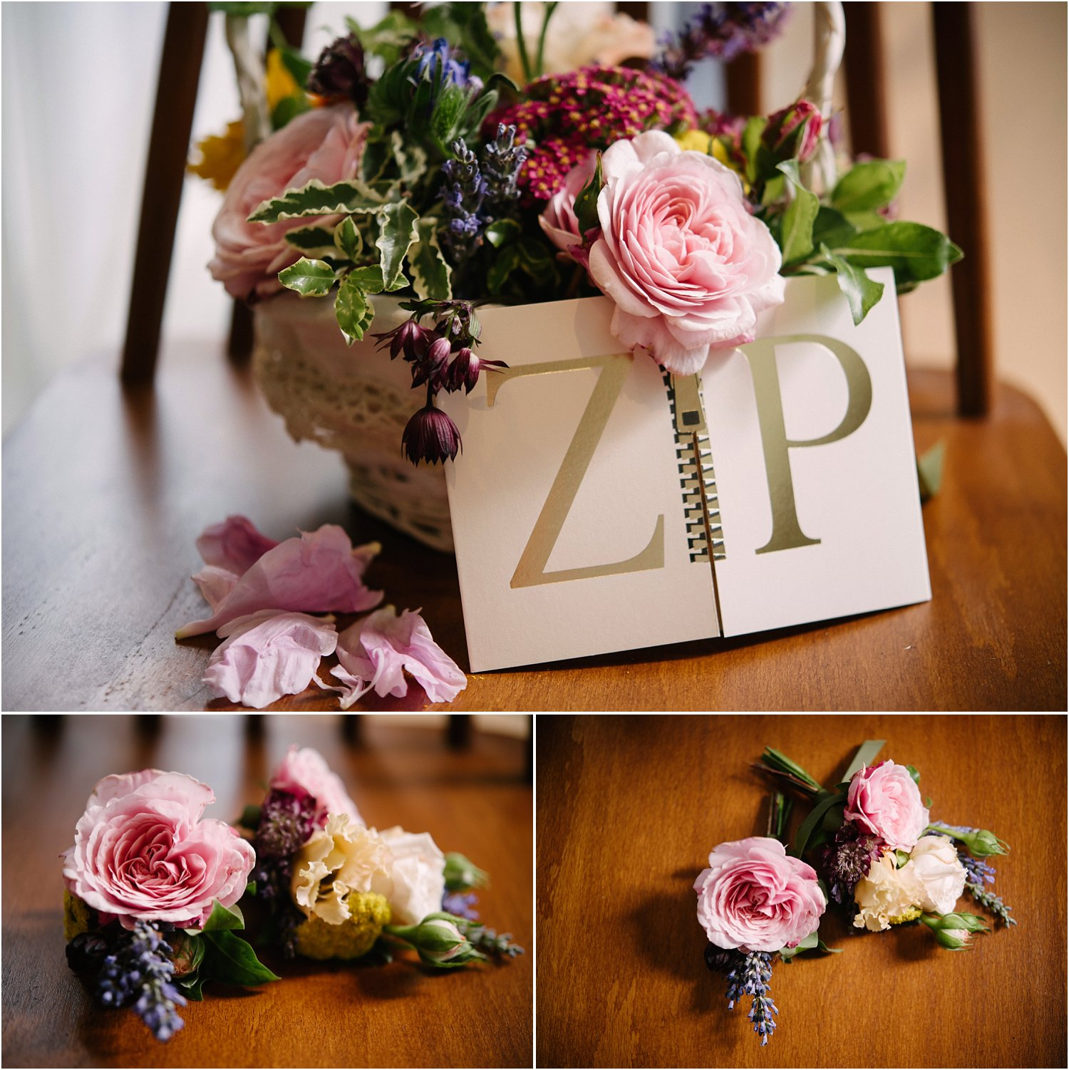 london-st-helens-bishopsgate-wedding-phil-zara-lily-sawyer-photo