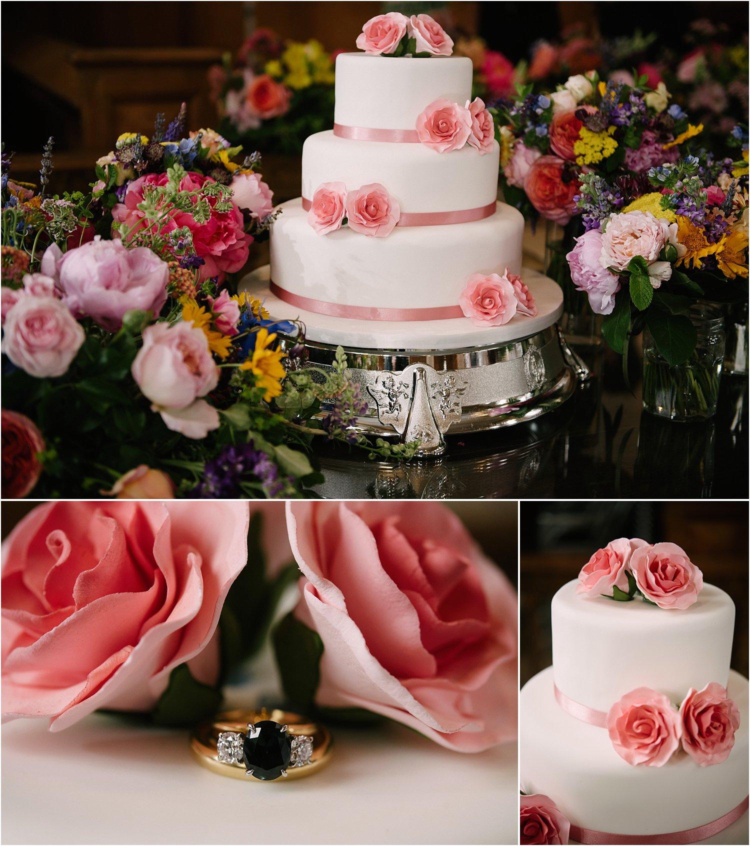 london-st-helens-bishopsgate-wedding-phil-zara-lily-sawyer-photo