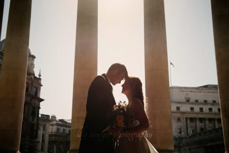 banking-hall-wedding-nim-abi-lily-sawyer-photo