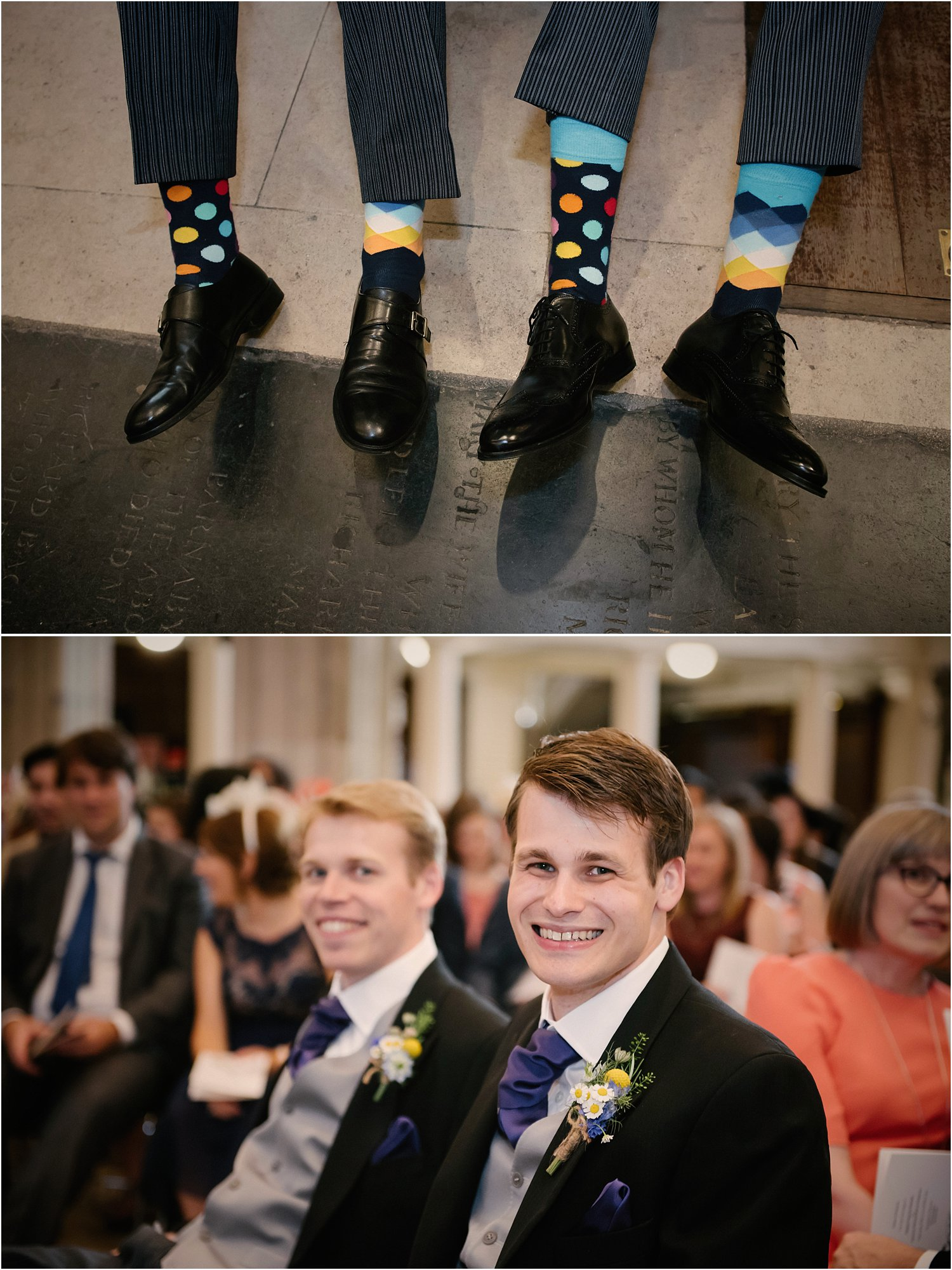 city-of-london-wedding-nim-abi-baniking-hall-lily-sawyer-photo
