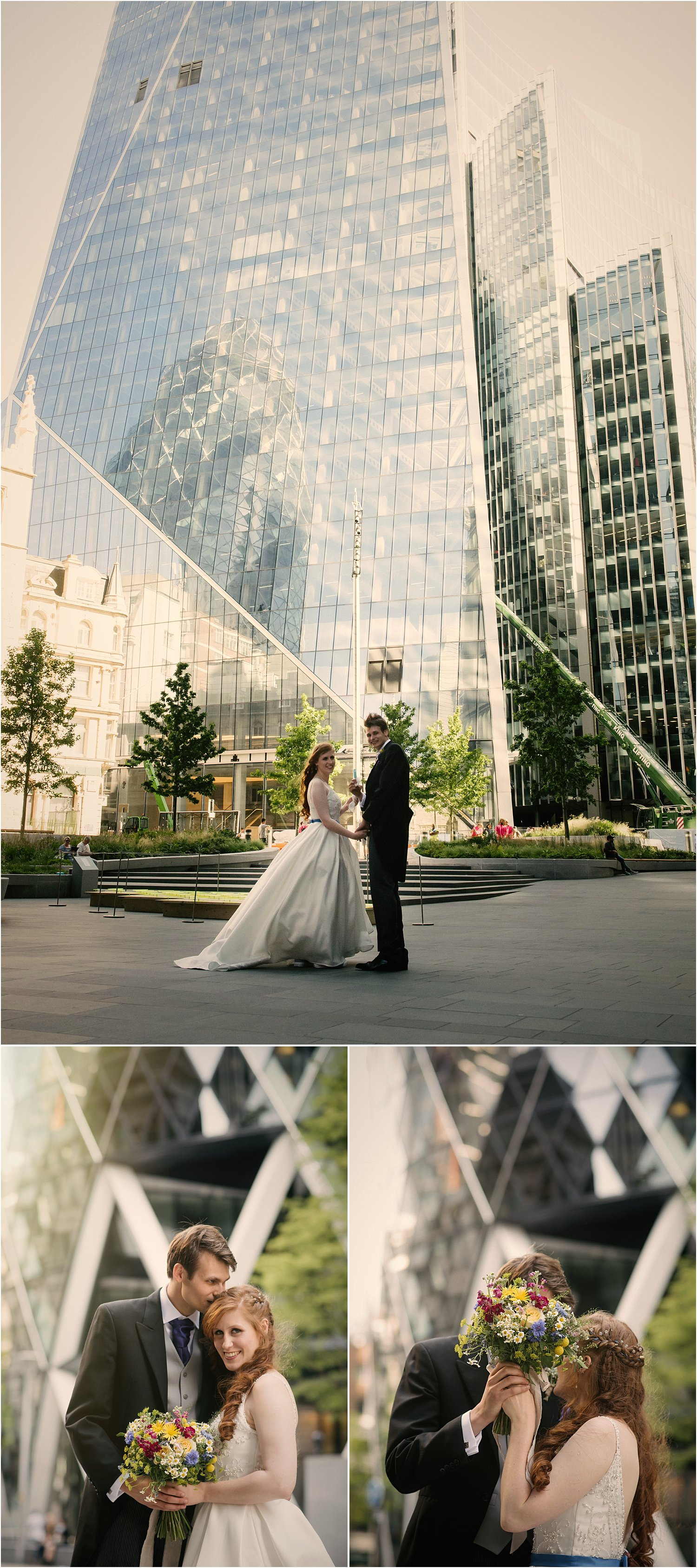 city-of-london-wedding-nim-abi-baniking-hall-lily-sawyer-photo