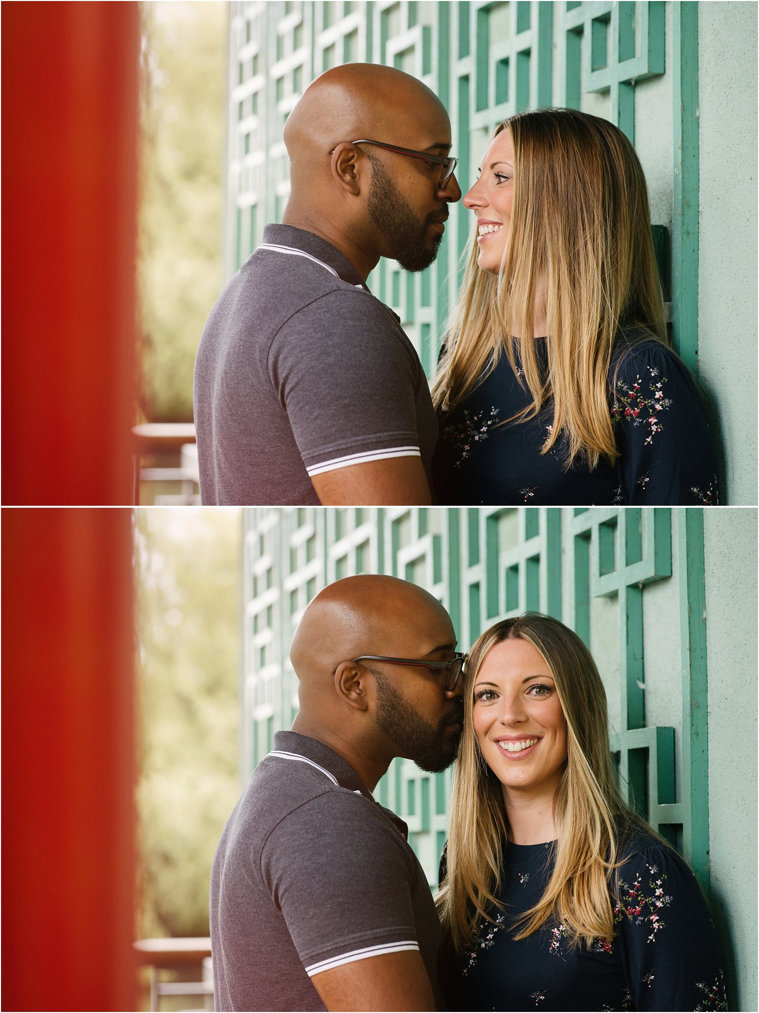 victoria-park-engagement-photoshoot-lily-sawyer-photo