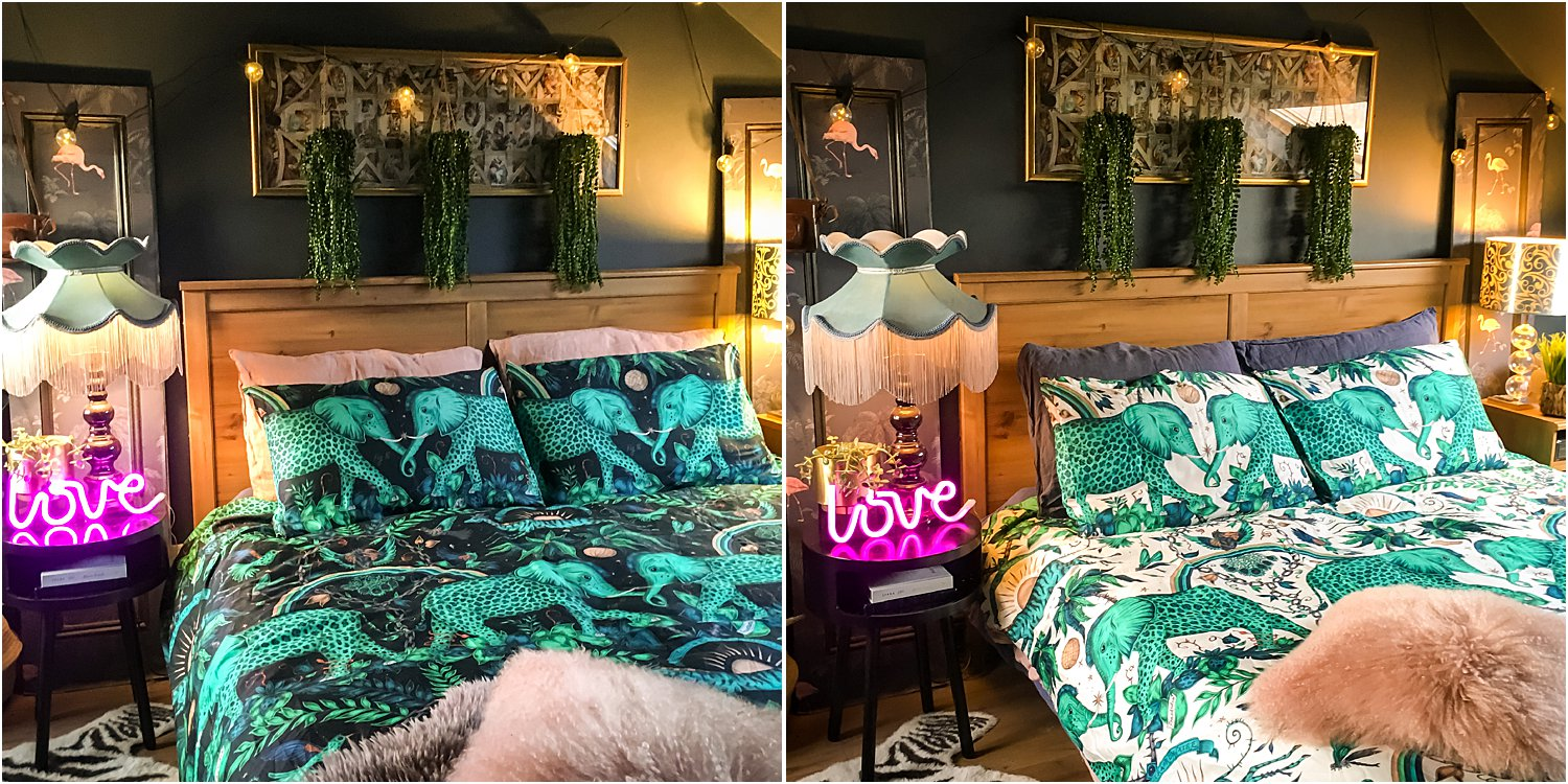 3-redecoration-tricks-dark-eclectic-maximalist-affordable-lily-sawyer-photo