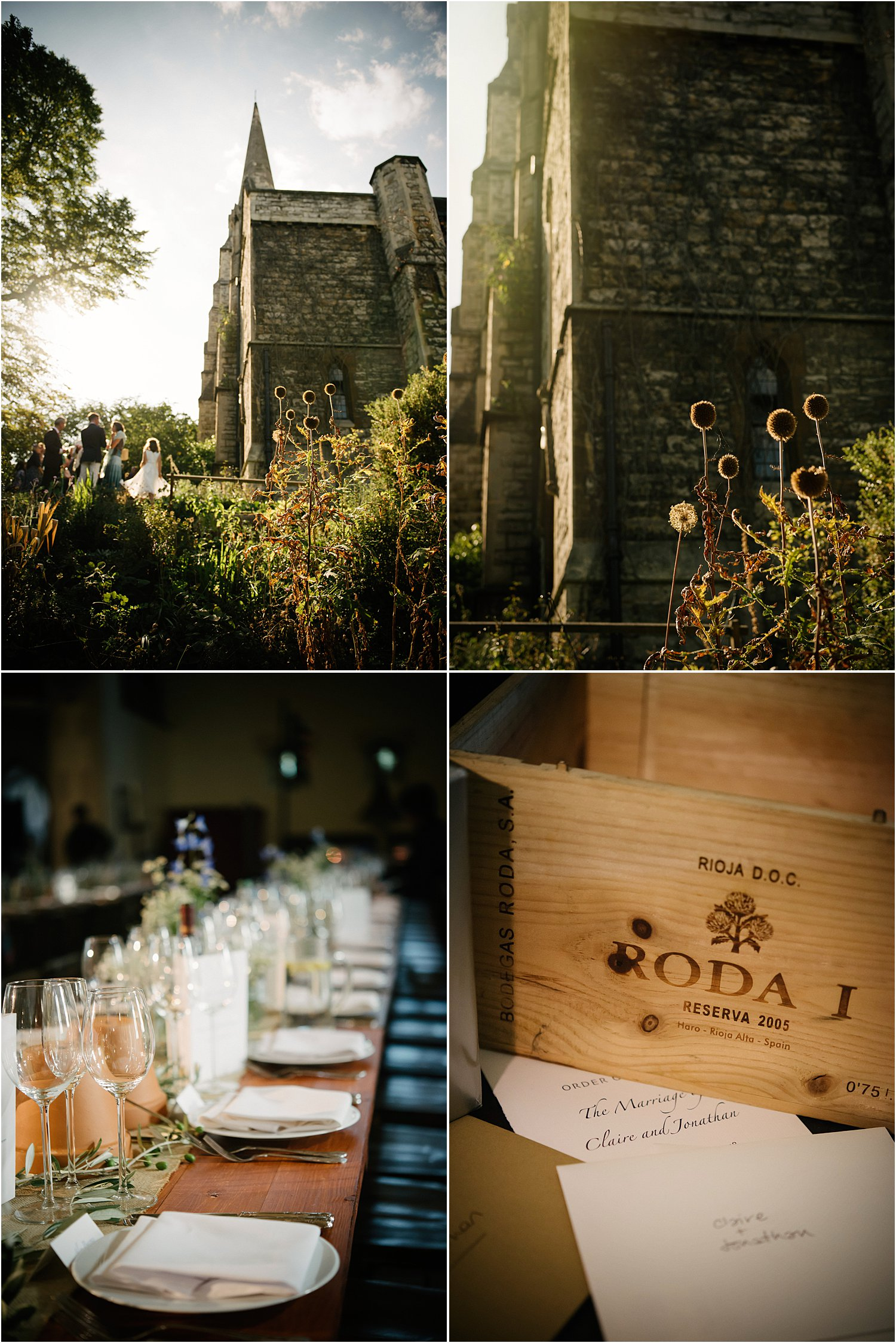 london-camden-vintage-wedding-summer-claire-jonathan-lily-sawyer-photo
