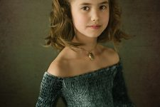 moody-natural-child-children-portrait-lily-sawyer-photo