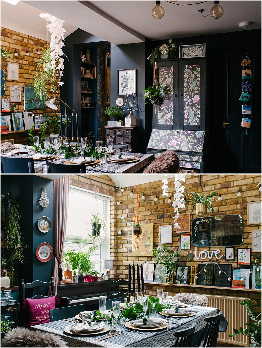 victorian-house-renovation-dark-eclectic-lily-sawyer-photo