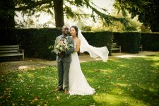 london-richmond-york-house-wedding-tindy-agaba-wise-bao-kitty-lily-sawyer-photo