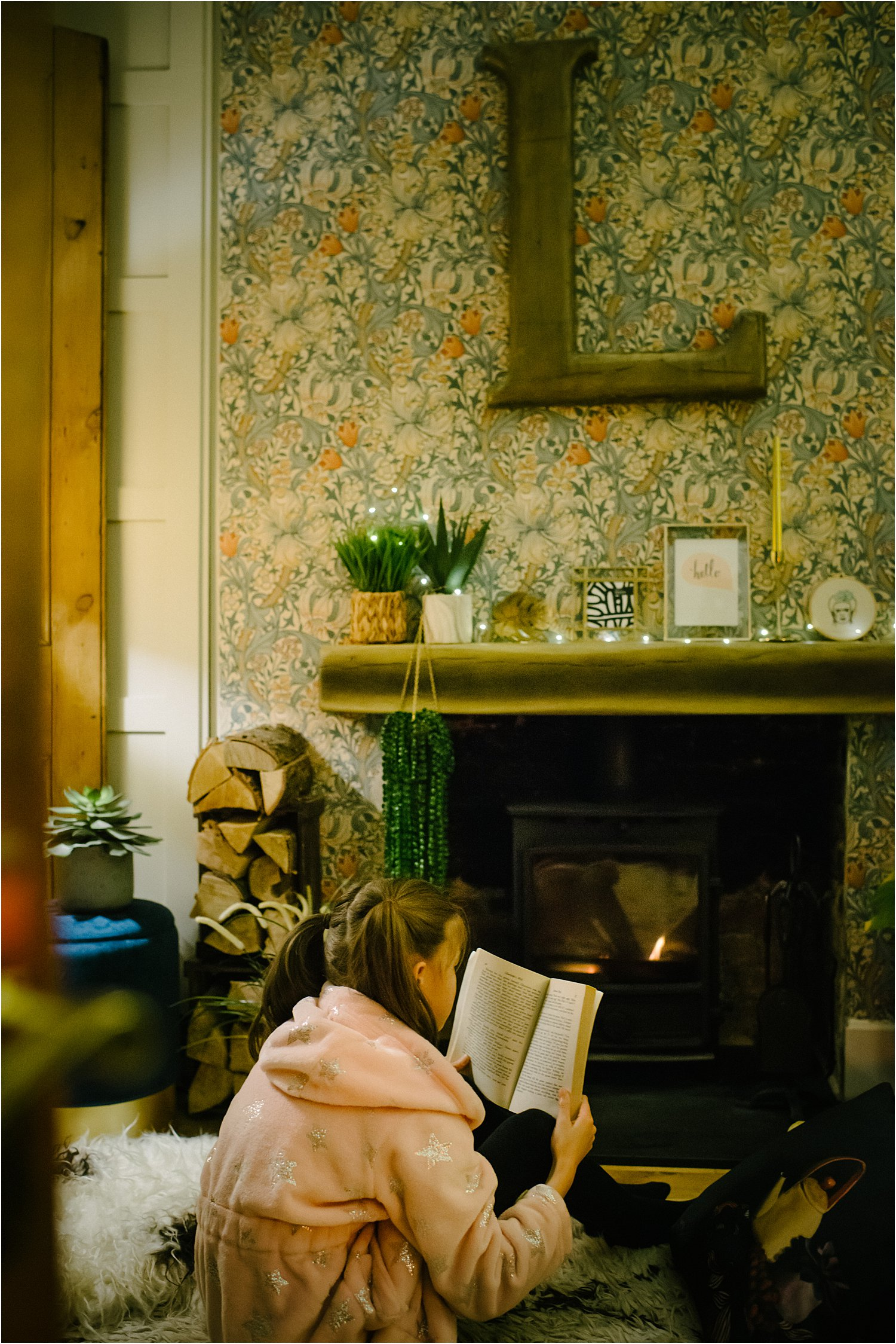 how-a-stove-burner-changed-lifestyle-cosy-maximalist-eclectic-interiors-lily-sawyer-photo