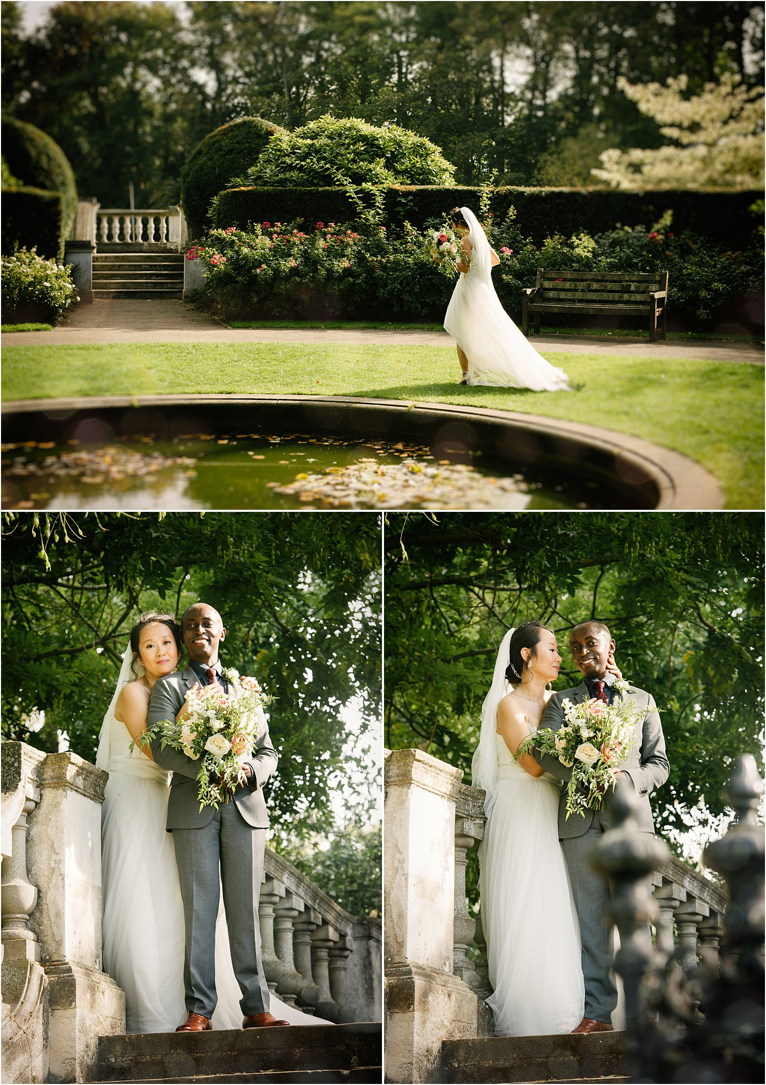 london-richmond-york-house-wedding-tindy-agaba-wise-bao-kitty-lily-sawyer