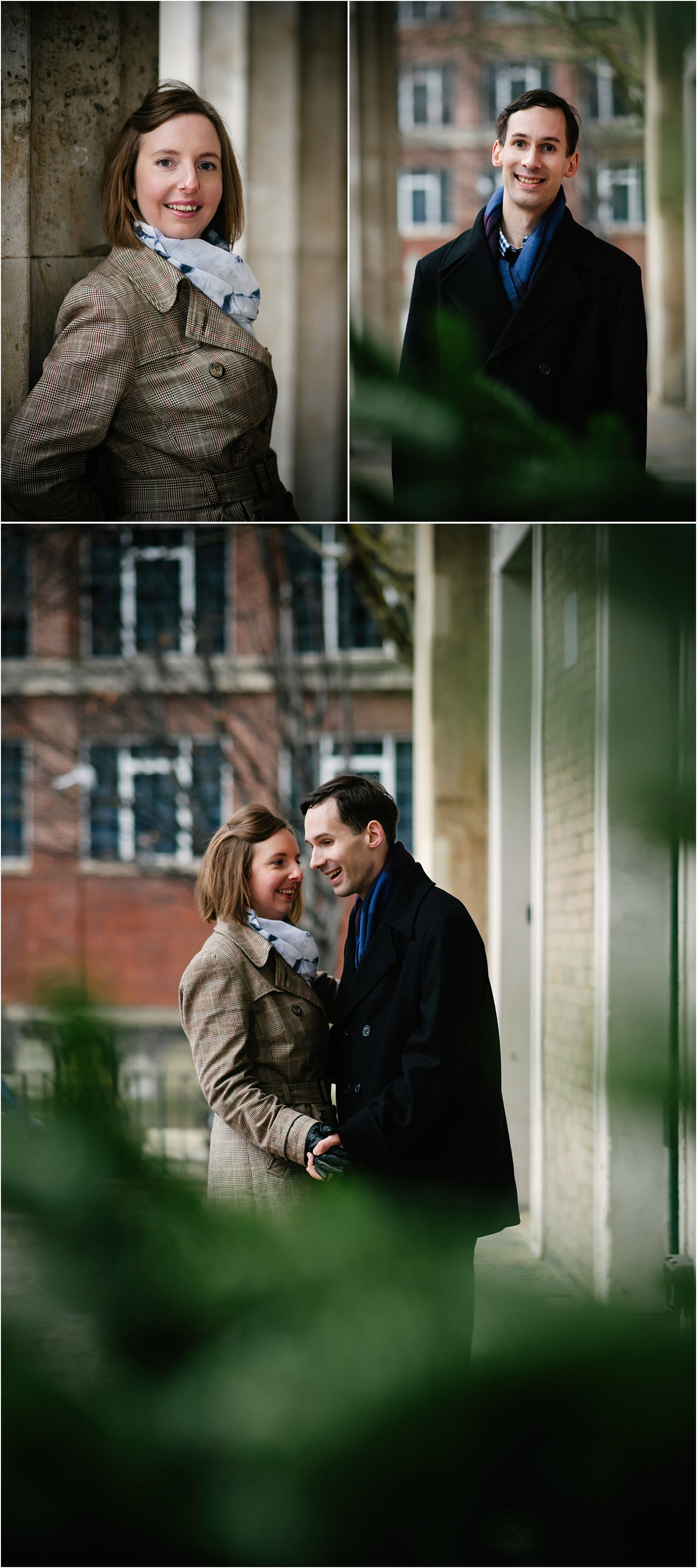 london-waterloo-engagement-photoshoot-winter-tom-helen-frances-lily-sawyer-photo