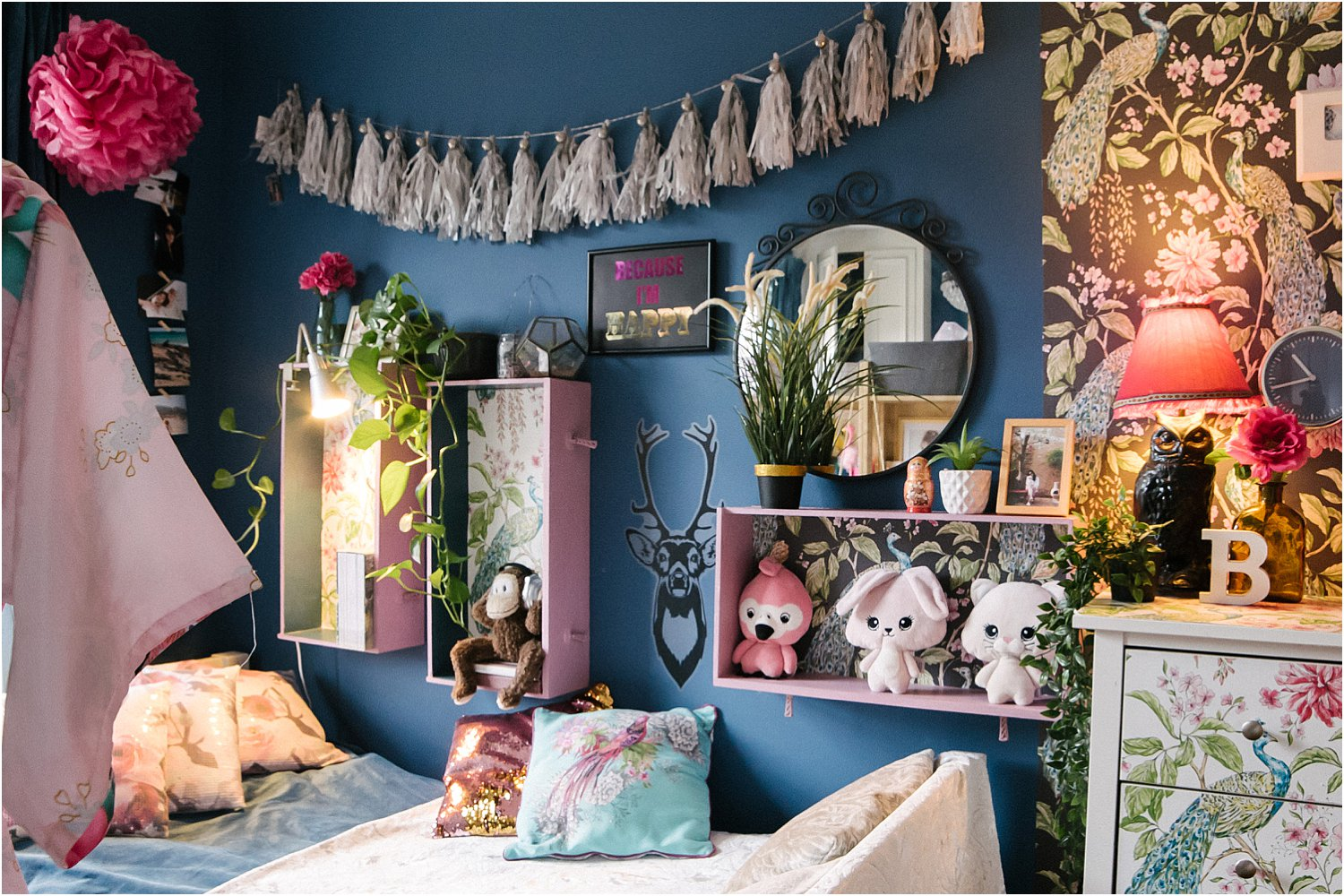 diy-upcycle-replace-dark-eclectic-maximalist-interiors-vintage-lily-sawyer-photo