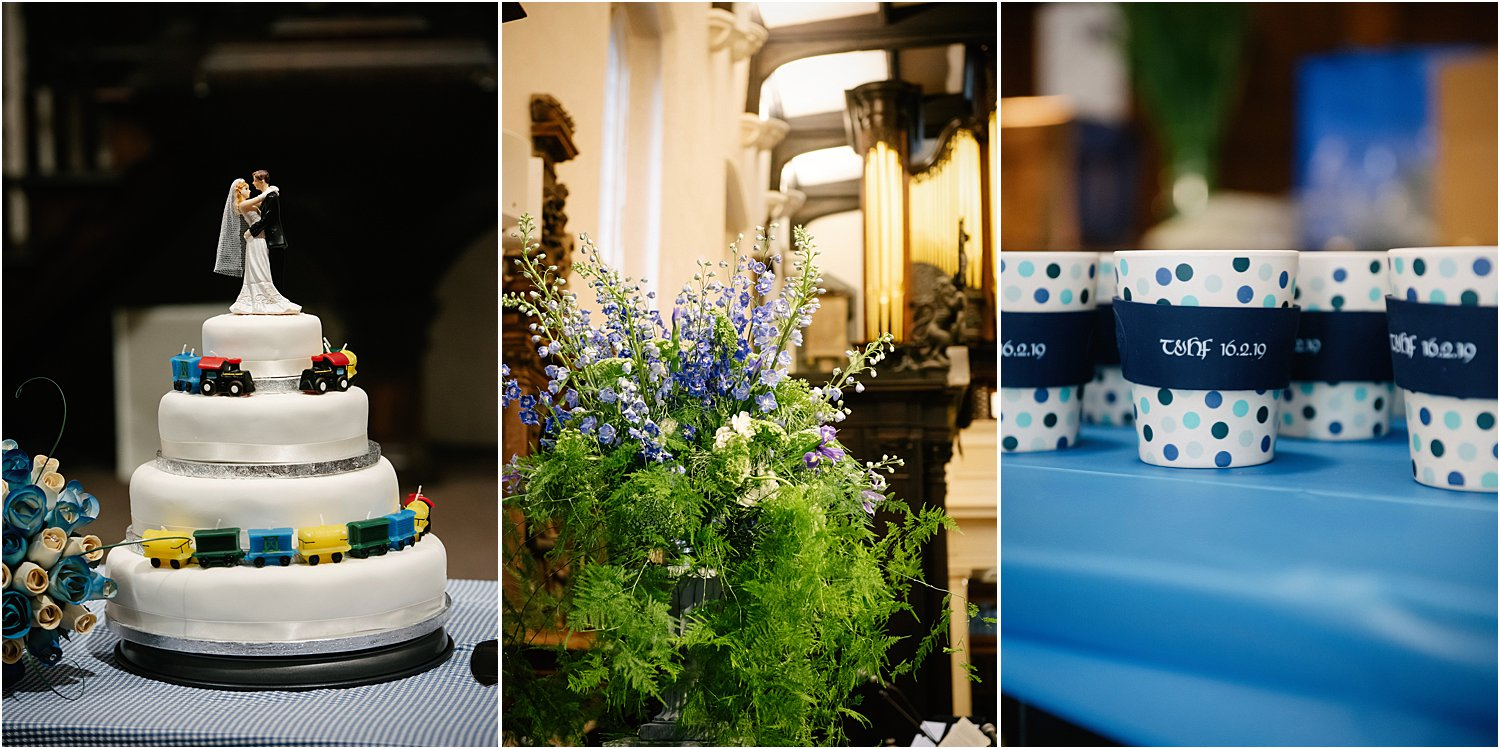 blue-ivory-rosl-london-wedding-st-helens-bishopsgate-tom-helen-frances-lily-sawyer-photo