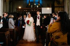 east-london-winter-wedding-st-peters-epainos-stephen-saira-lily-sawyer-photo