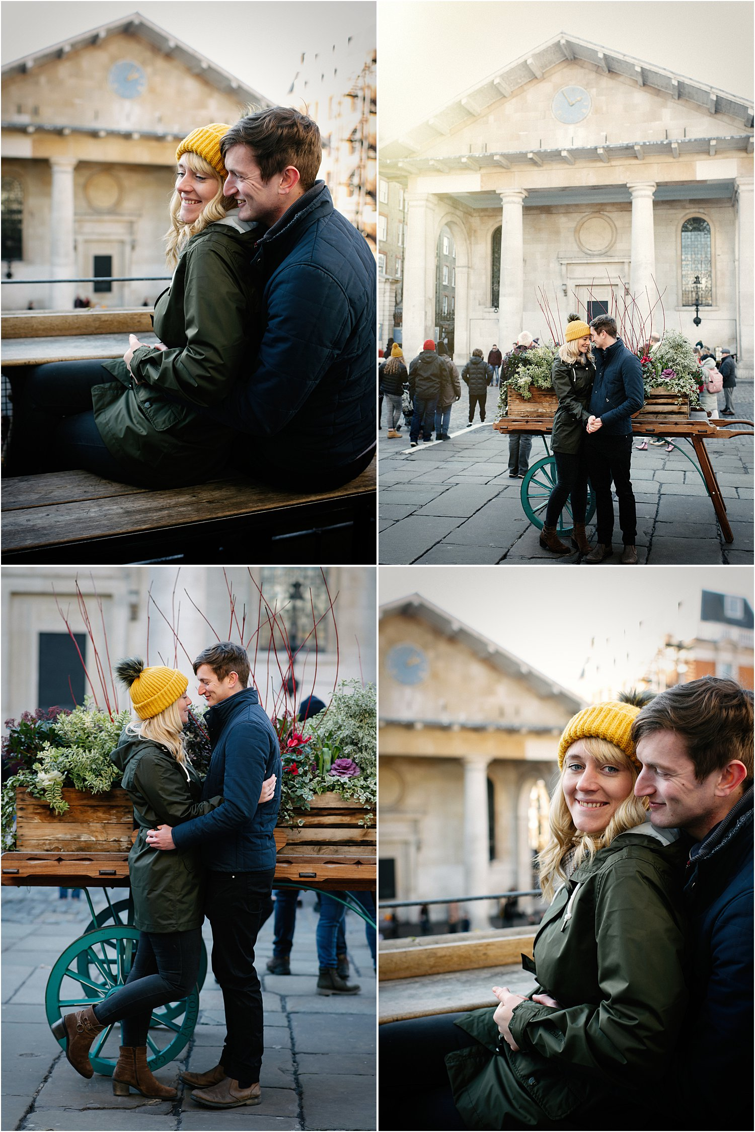 covent-garden-london-engagement-session-tim-samantha-lily-sawyer-photo