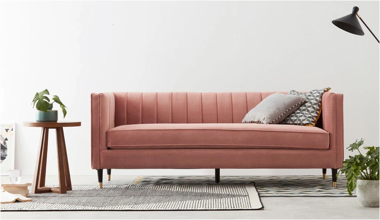 dark-maximalist-eclectic-contemporary-vintage-retro-velvet-evadine-madedotcom