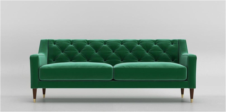 dark-maximalist-eclectic-contemporary-vintage-retro-velvet-pritchard-swoon